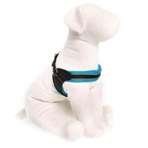 Top Paw New Fit Dog Harness